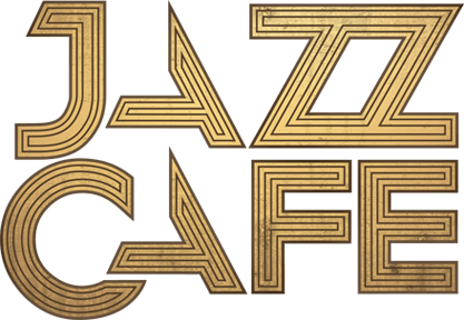 Image result for The Roots at Jazz cafe