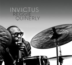 reggie quinerly invictus cover_web