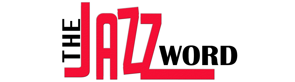 The Jazz Word