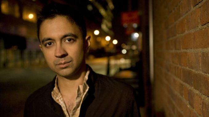 Vijay Iyer Far From Over The Jazz Word