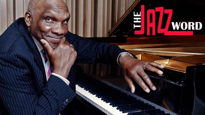 Harold-Mabern-feature-the-jazz-word