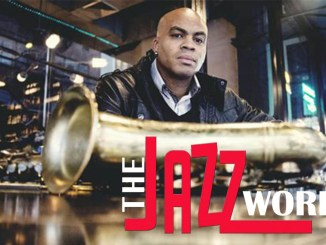 Wayne-Escoffery-feature-the-jazz-word