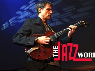 Jim-Robitaille-feature-the-jazz-word