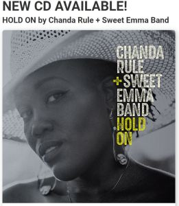 chanda-rule-buy