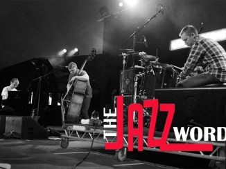 gogo-penguin-feature-the-jazz-word