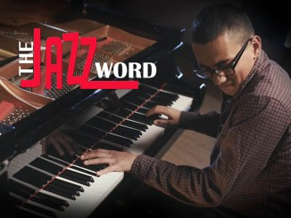 James-Fernando-feature-the-jazz-word