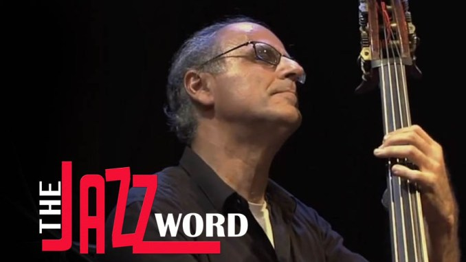 Michel-Benita-feature-the-jazz-word