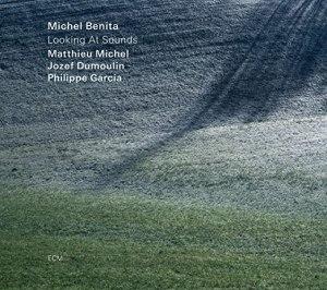 michel-benita-cd