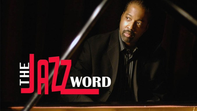 eric-reed-feature-the-jazz-word
