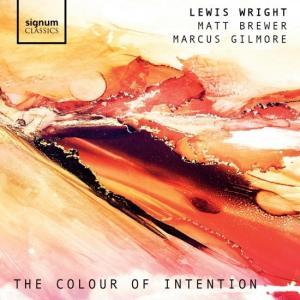 lewis-wright-cd