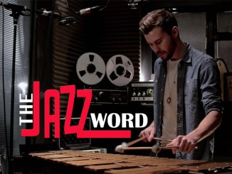 lewis-wright-feature-the-jazz-word