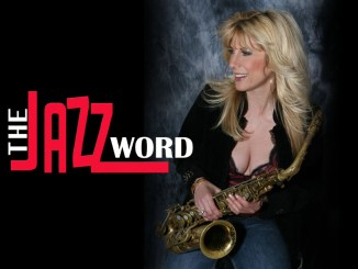 Paula-Atherton-feature-the-jazz-word