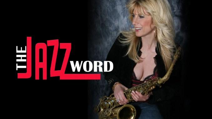 Paula-Atherton-feature-the-jazz-word