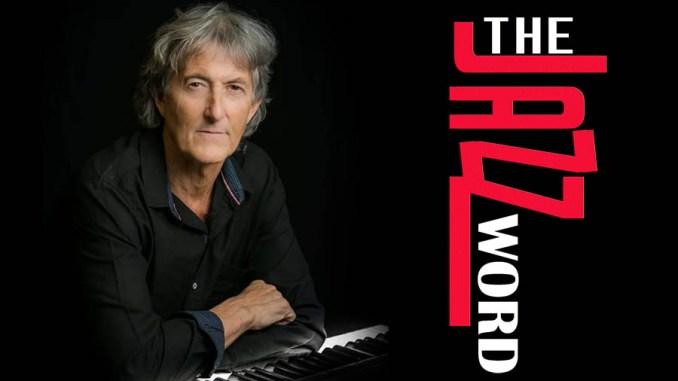 eric-lilley-feature-the-jazz-word