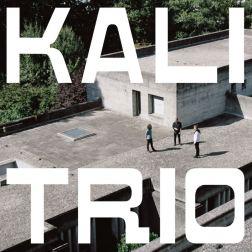 KARLI-Trio-cd