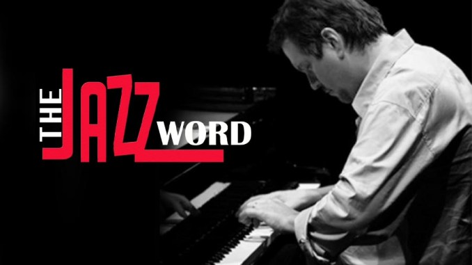 russ-lossing-feature-the-jazz-word