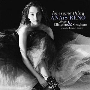 Anaïs-Reno-cd