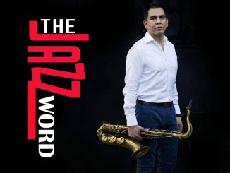 Diego-Rivera-feature-the-jazz-word