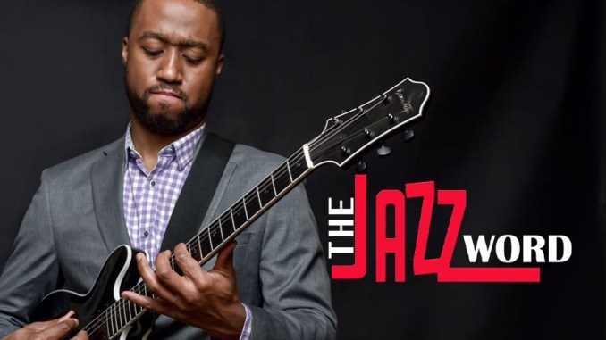dan-wilson-feature-the-jazz-word