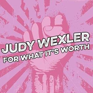 judy-wexler-cd