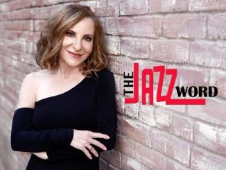 judy-wexler-feature-the-jazz-word