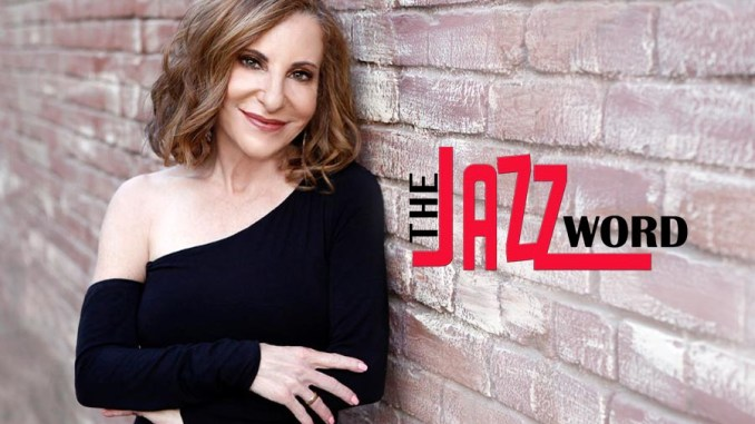 judy-wexler-feature-the-jazz-word