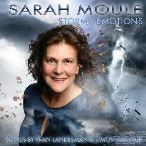 Sarah-Moule-Stormy-Emotions-cover-1-1536x1536