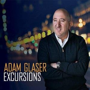 adam-glaser-cd