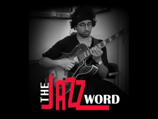 Ahmed-Warshanna-feature-the-jazz-word