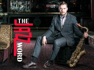 alex-western-king-feature-the-jazz-word