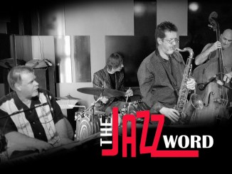 planet-flippo-feature-the-jazz-word