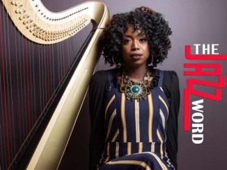 Brandee-Younger-feature-the-jazz-word