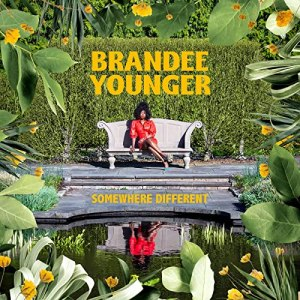 Brandee-Younger