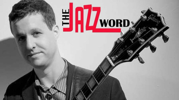 Kyle-Asche-feature-the-jazz-word
