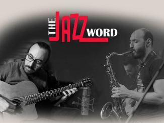 marbin-feature-the-jazz-word