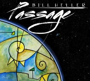 bill-heller-cd