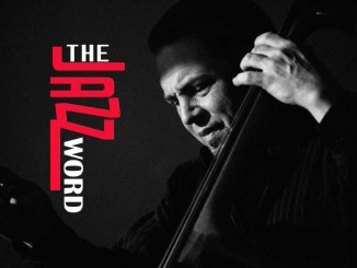 dave-zinno-feature-the-jazz-word