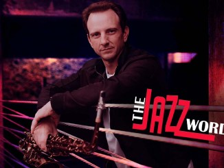 randal-clark-feature-the-jazz-word