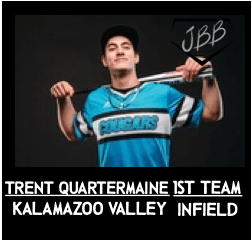 Trent Quartermaine Card.2