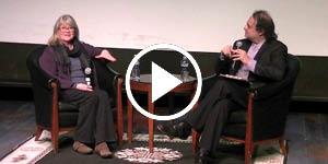 Judith Ivey Directors Forum