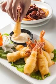 South Sea Restaurant Food Photos-81