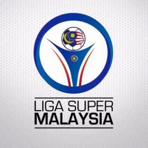 Keputusan terkini liga super 26.7.2016