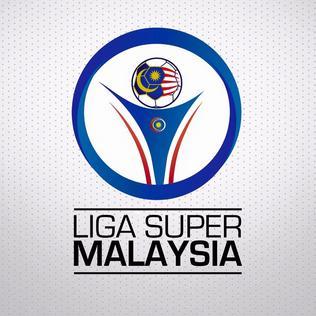 liga super, logo liga super, logo rasmi liga super 2016,