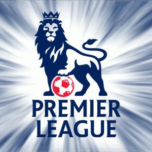 Keputusan penuh liga epl/bpl 29 oktober 2016
