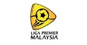 Keputusan penuh liga perdana/premier 10.2.2017