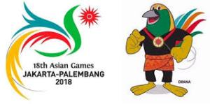 Live streaming indonesia vs chinese taipei (taiwan) bawah u23 asian games 2018