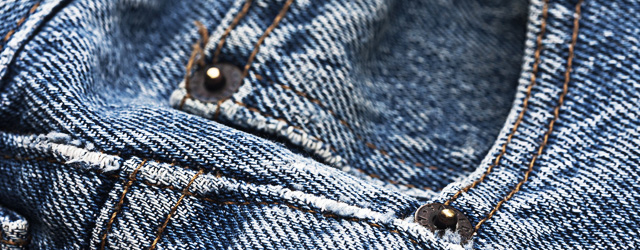 3c75cff8 Here at The Jeans Blog, we are a team of denim experts with a combined  knowledge of the denim industry adding up to more than 30 years of  experience, ...