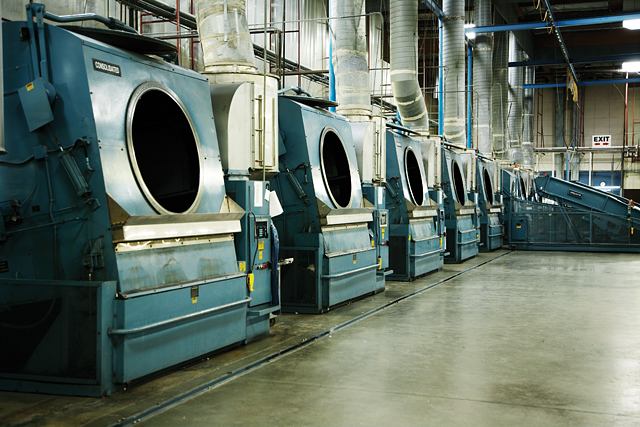 AG-Jeans-Koos-Manufacturing-Factory