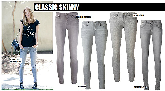 Classic-Grey-Jeans