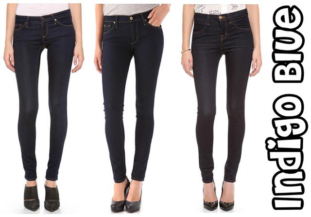 best-indigo-blue-skinny-jeans